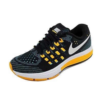 wholesale dealer a5dfe 37029 ... shop nike wmns air zoom vomero 11 chaussures de running femme noir  negro a8b8a d5780