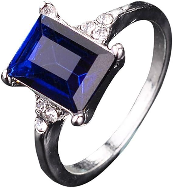 Twist Knot Crystal Ring Criss Cross Infinity Jewelry Wedding Bridesmaid Gift