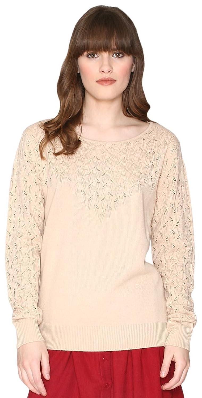 Pepa Loves Damen Pullover 107978