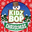 Kidz Bop Christmas (2009)