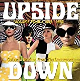 Upside Down Volume Four by Various