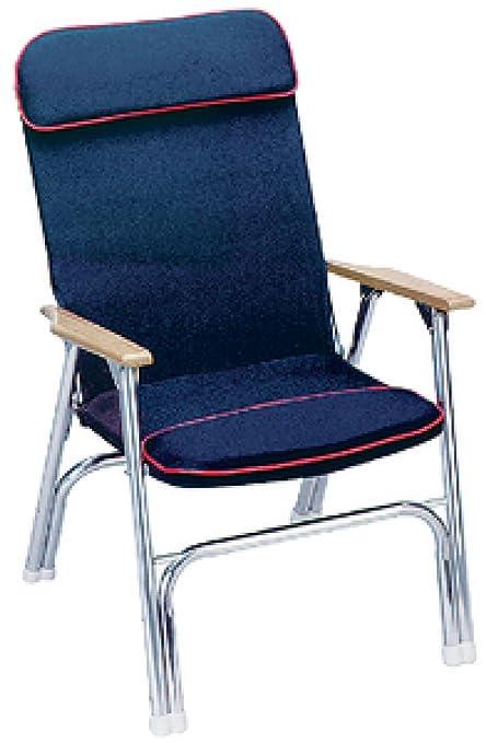 Charmant Seachoice Canvas Folding Chair