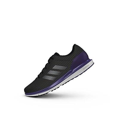 online retailer 2372d 2ba26 adidas Cosmic W, Chaussures de Course Femme Amazon.fr Chaussures et Sacs