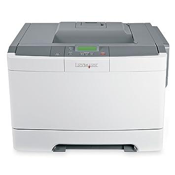 Amazon.com: Lexmark C543DN Color Laser Printer: Electronics