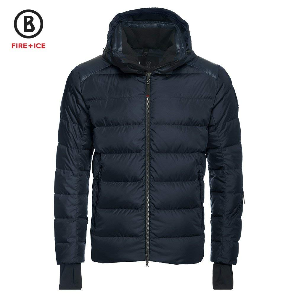 【メーカー直送】 FIRE B07F7NGN95 AND ICE メンズ ICE OUTERWEAR メンズ B07F7NGN95 46|ミッドナイト(Midnight) ミッドナイト(Midnight) 46, 高城町:7ee33c04 --- hohpartnership-com.access.secure-ssl-servers.biz