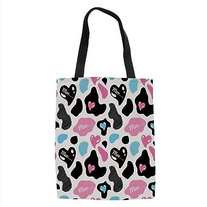 Cute Hearts Design Sports Bag