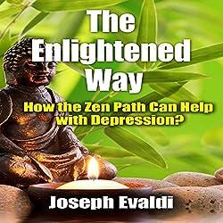 The Enlightened Way