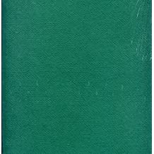 12x12 Forest Green Heavy Cardstock Paper 80# 25 Sheets, Scrapbooking, Arts and Crafts, Dark Green, Tartan Green, Pine Green, Conifer Green