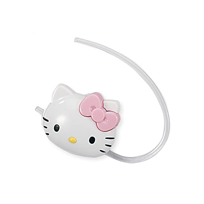 Hello Kitty bluetooth headset