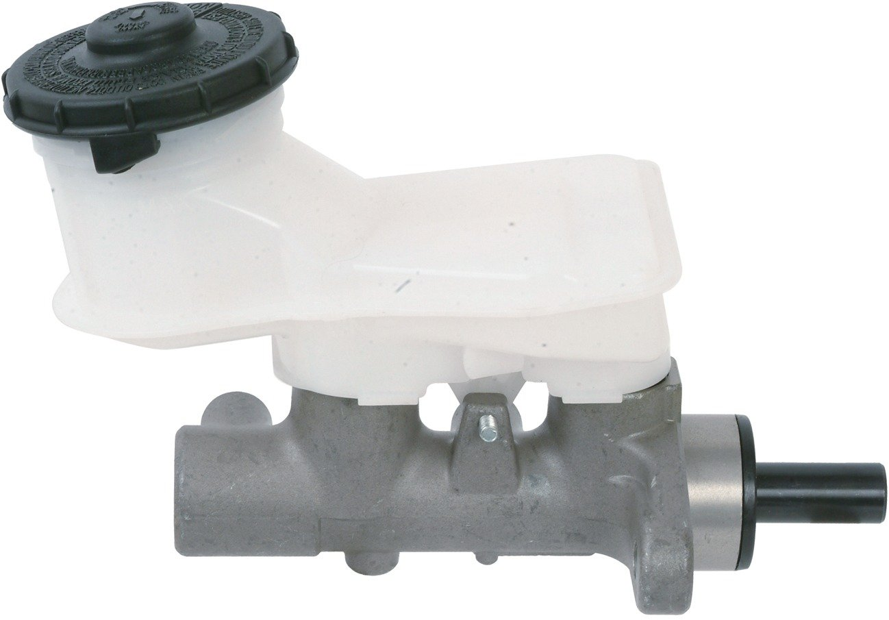 Cardone Select 13-2943 New Brake Master Cylinder