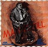 Mannstoll by Ton Steine Scherben