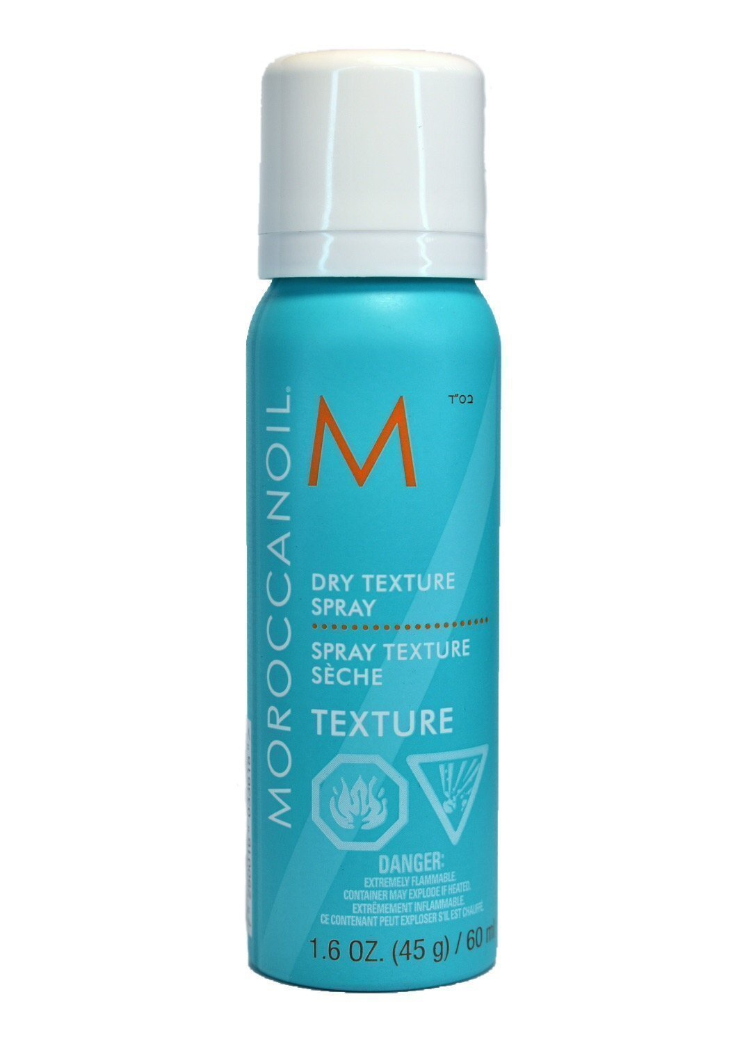 Kenra Dry Texture Spray Travel Size