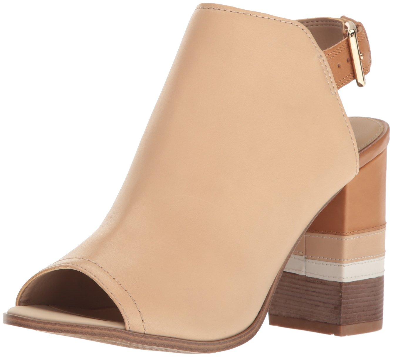 ویکالا · خرید  اصل اورجینال · خرید از آمازون · ALDO Women's Cartiera Heeled Sandal, Bone, 9 B US wekala · ویکالا
