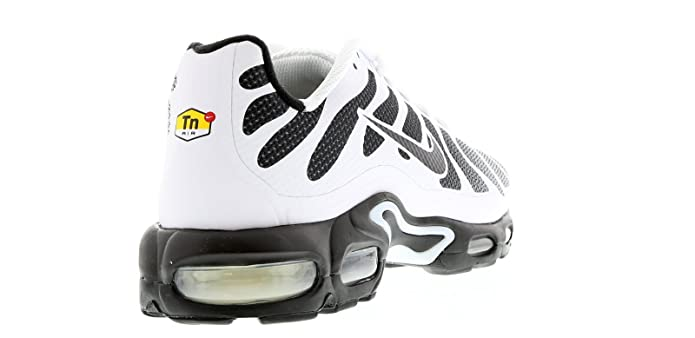 nike air max plus fuse tuned 1 hyperfuse herren