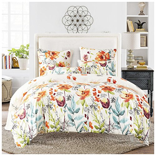 2 Duvet Cover Set - 1