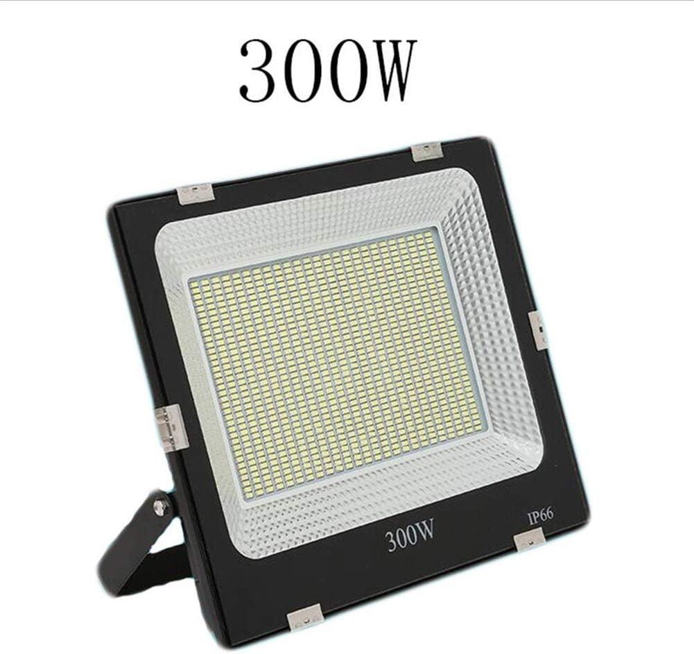 Proyectores Led Exterior Foco Proyector LED,Obra De Construcción ...