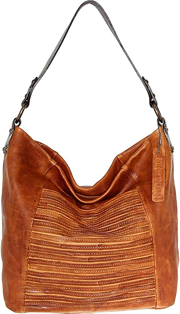Nino Bossi Jaiden Shoulder Bag