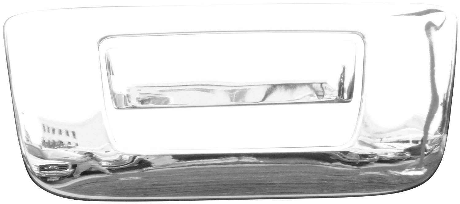 TFP 622KEVT Tailgate Handle Cover