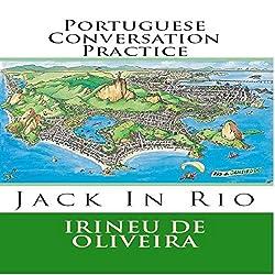 Portuguese Conversation Practice