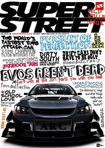 super-street