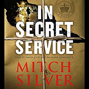 In Secret Service Audiobook