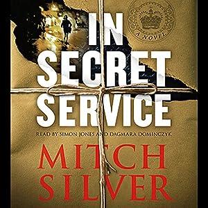 In Secret Service Audiobook