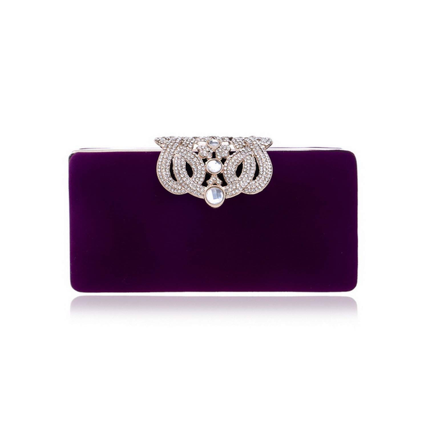 Women Small Day Clutches...