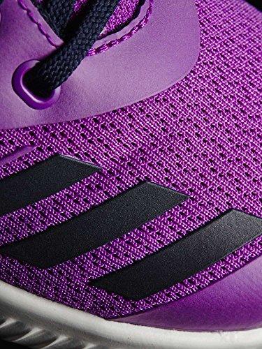 Fortarun Adidas Adidas Júnior Fortarun Júnior CSq4nzWwgw