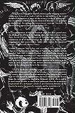 Rape, Incest, Murder! the Marquis de Sade on