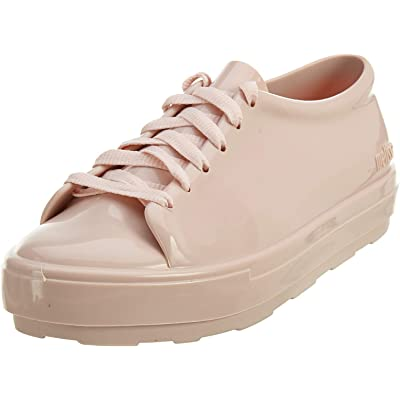 Melissa Women's Low-Top Trainers | Fashion Sneakers