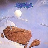 Negasphere 1985-1986