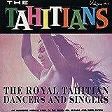 Waltzing Mathilda (Australian Folk Song)