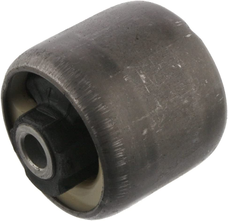 febi bilstein 19829 Axle Beam Mount for rear axle support pack of one