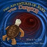The Adventures of Jojo - The Dungeon