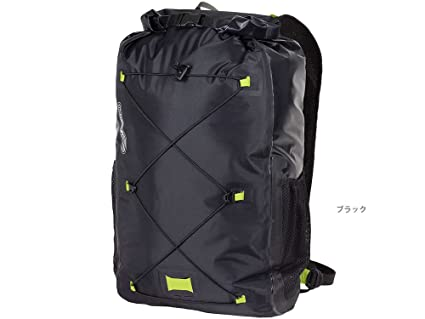 Amazon.com: Ortlieb light-pack Pro 25l Negro: Sports & Outdoors