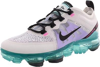 Nike Air Vapormax 2019 Girls Shoes