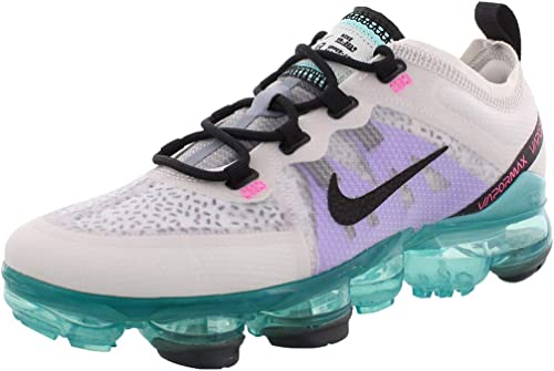 vapormax girls buy clothes shoes online
