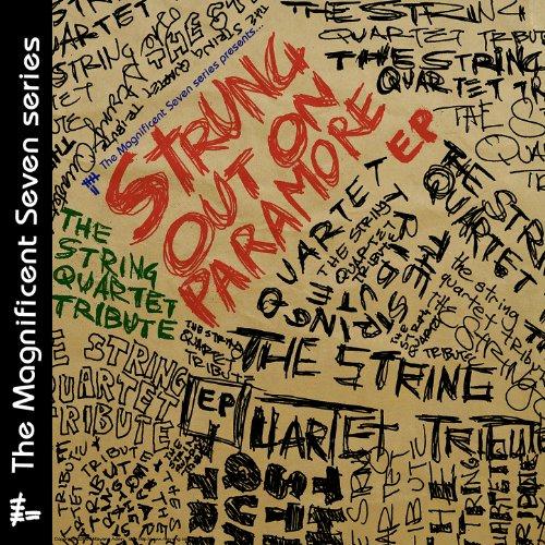 Paramore - Misery Business - скачать песню …