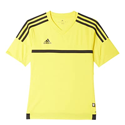 adidas Youth Mls15 Match Jersey