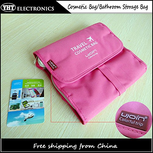 ujoinr-women-men-fashion-portable-waterproof-nylon-cosmetic-bag-portable-travel-kit-organizer-househ