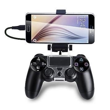 Gamevice Controller für iPad (Modell 2018)