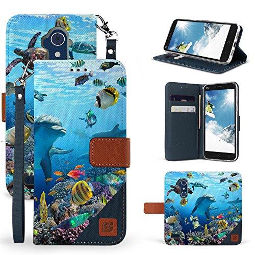 zte reef phone accessories - 5