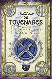 De tovenares (Nicolas Flamel)