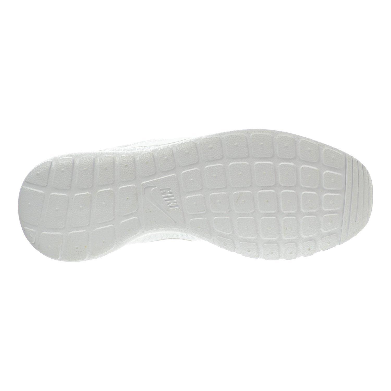 Nike Nike Bianco Scarpe One 112 Roshe Roshe 511881 SU5rqwS