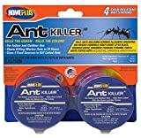 Best pic ant traps Our Top Picks