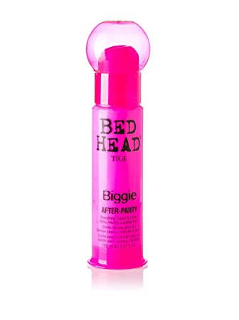 tigi latest head market products of the players shu splurge hair uemura art in bed spend save