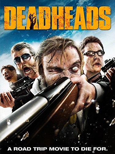 Balanced Returns - DeadHeads