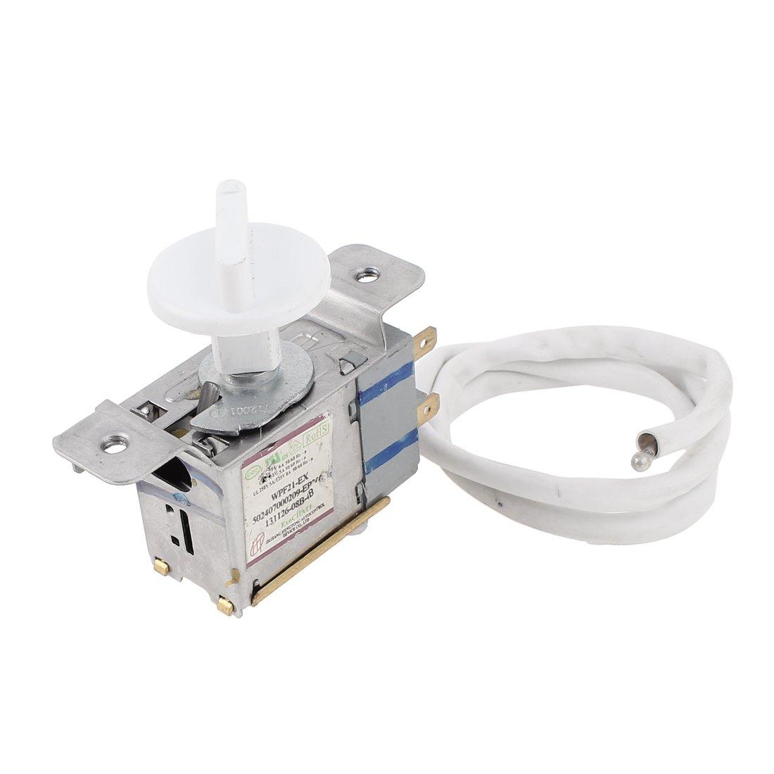 Fridge Freezer Thermostat Vt9 Kit Temperature Control