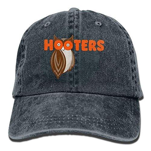Sport Cap Denim Women Cowgirl For Skull Save Hooters Hats Men Cowboy DEFFWB The nqX8xU4Ttw