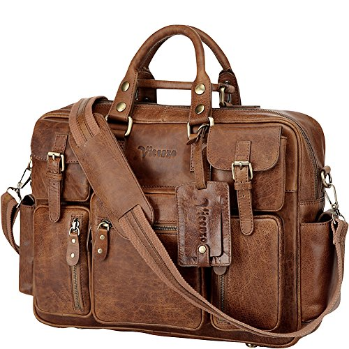 vicenzo-leather-vicenzo-signature-full-grain-leather-briefcase-tan